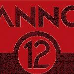 Anno12 gaat het in 2015 nog een keer proberen