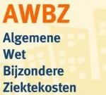 AWBZ: algemene informatie en wijzigingen per 2015