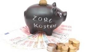 Nederlanders in extreme geldproblemen door hoge zorgkosten