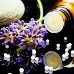 Vergoeding alternatieve geneeswijzen