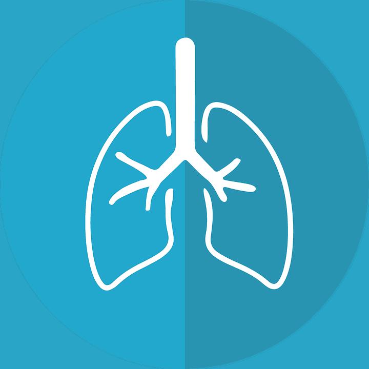 Oefentherapie COPD vanaf eerste sessie vergoed