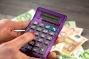 Halvering collectieve korting op zorgverzekering per 2020