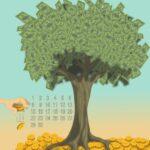 Duurzaam zorgverzekeringen vergelijken? Deze scoren het best