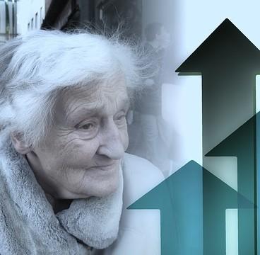 'Vrijwillig eigen risico zorgverzekering zorgt voor meer ongelijkheid'