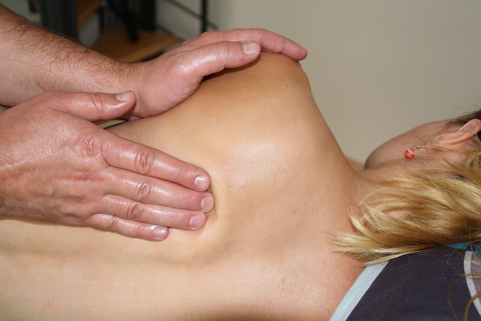 Zorgverzekering met onbeperkt fysiotherapie schaars én duur