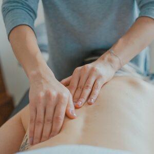 Fysiotherapie bij long Covid langer vergoed via zorgverzekering