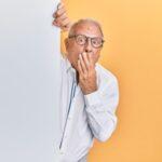 6 geheimen over de zorgverzekering (#3 ga je niet geloven)