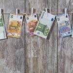 Deze 7 geheimen over je zorgverzekering leveren geld op