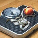 Overgewicht basisverzekering