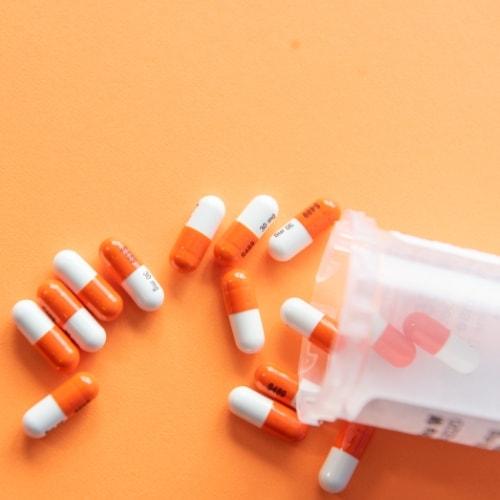 Deze 7 medicijnen gebruiken we het meest