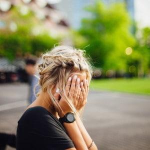 Nieuwe medicijnen migraine straks in basispakket