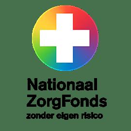 'Kosten Nationaal Zorgfonds: 4.000 euro per huishouden'