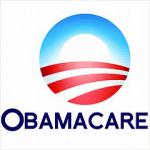 Obamacare zorgverzekering op de schop in de Verenigde Staten?