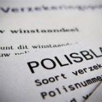 'Onnodig dure premie met collectieve zorgverzekering'