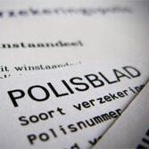 Nederlanders meer prijsbewust in keuze zorgverzekering