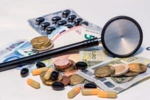 Zorgverzekering straks onbetaalbaar? Grote zorgen bij NZa