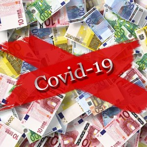'Premie zorgverzekering 2021 met honderden euro's omhoog'