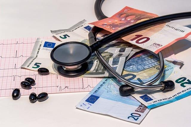 Zorgverzekeraars spenderen 30 miljoen aan reclame