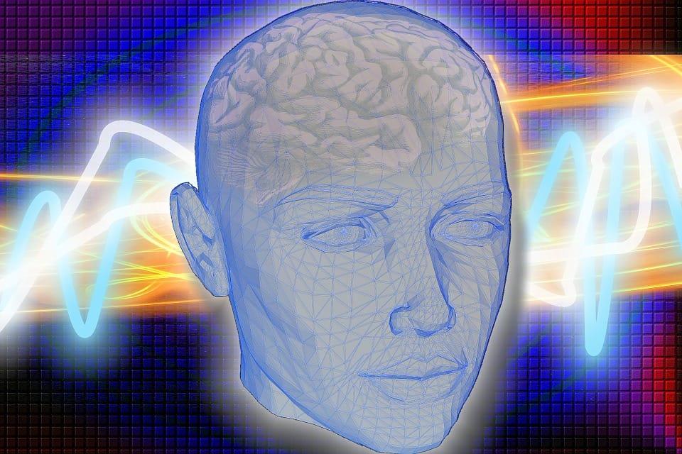 Vergoeding zorgverzekering voor schizofrenie en psychose