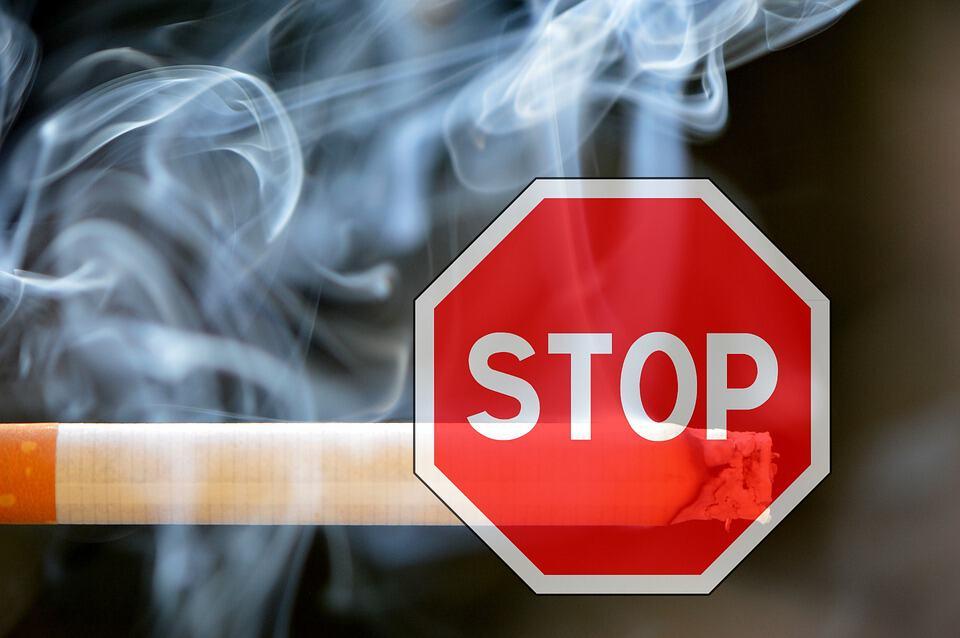 Stoppen met roken? Dit vergoedt de zorgverzekering