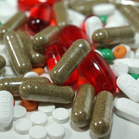Kankermedicijnen voortaan sneller vergoed door zorgverzekeraar