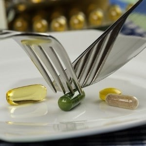 Is vitamine K dé oplossing voor het coronavirus?
