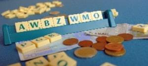 Wat is de Wet maatschappelijke ondersteuning (Wmo)?