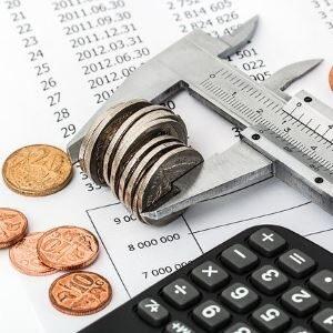CBS-onderzoek: kenmerken wanbetalers zorgverzekering