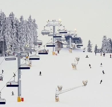 Binnenkort op wintersport? Pas je zorgverzekering aan!