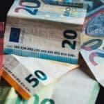 Zorgkosten per Nederlander ruim 300 euro hoger