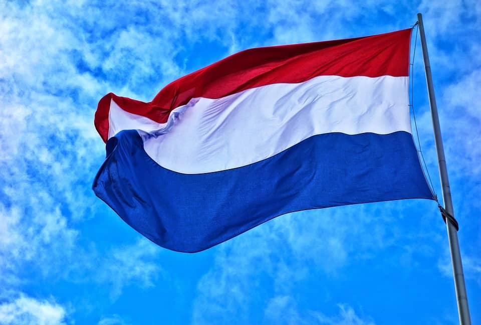 Zorgkosten Nederland bijna 100 miljard