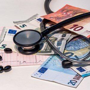 Hoge premie belangrijkste reden voor overstappen zorgverzekering