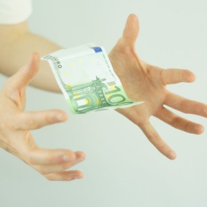 Sinds 2006: premie zorgverzekering 446 euro hoger