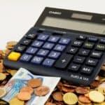 Zorgtoeslag berekenen voor 2019 nu mogelijk