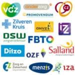 Enorme verschuiving klanten zorgverzekeringsmarkt