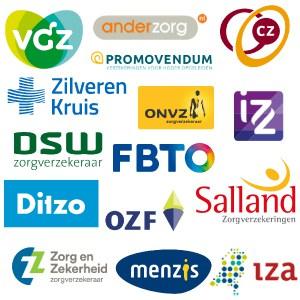 41 zorgverzekeraars in Nederland: wie hoort bij wie?