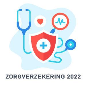 Dit gaat veranderen aan je zorgverzekering in 2022 (voorspelling)