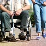 Overstappen zorgverzekeraar lastig voor chronisch zieken
