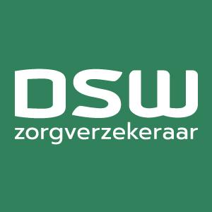 Zoveel stijgt de zorgpremie van DSW (in 2022)
