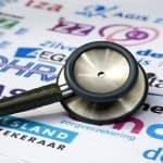 Overstappen zorgverzekering (2020)